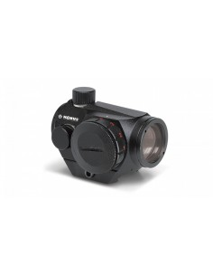 Sight-Pro Atomic 2.0 - 1x20 Punto Rosso