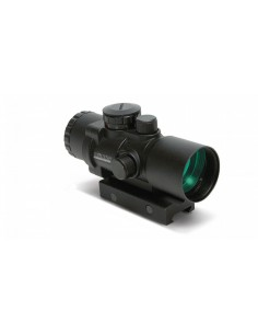 SIGHT-PRO PTS1 - Cannocchiale Prismatico 3x32