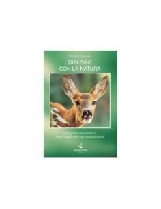 DIALOGO CON LA NATURA - Riccardo Camusso