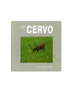 IL CERVO - Franco Perco