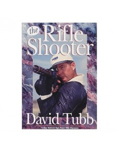The Rifle Shooter - David Tubb