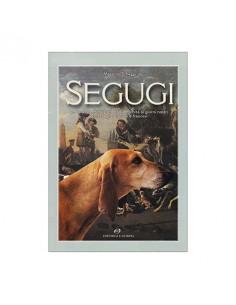SEGUGI - Massimo Scheggi