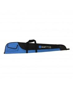 Fodero Imbot. Carabina Stoeger Blu