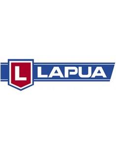 LAPUA PALLE PISTOLA CAL 32 WC 83GR - PZ. 1000