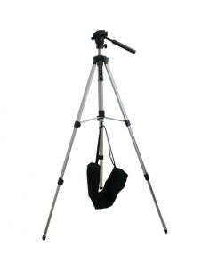 Konus Metal Tripod Three Section