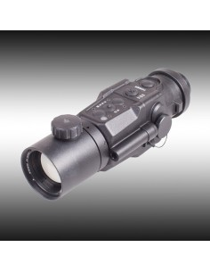 DEDAL TA SERIES TA2-380 QUEST Thermal Clip On Sight