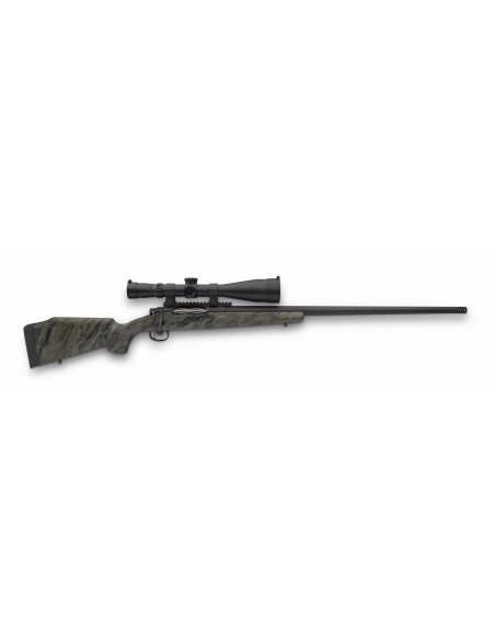 KELBLY'S ATLAS HUNTER LONG RANGE RIFLE - CARABINE CACCIA