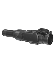 PULSAR CORE FXQ55 THERMAL IMAGING MONOCULAR