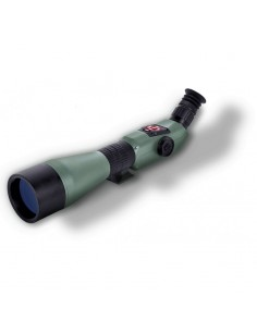 X-SPOTTER 20-80x Smart HD Optic DayNight