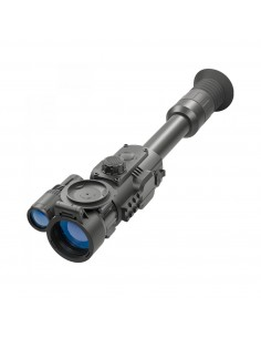 YUKON PHOTON RT 4,5x42 RIFLESCOPE