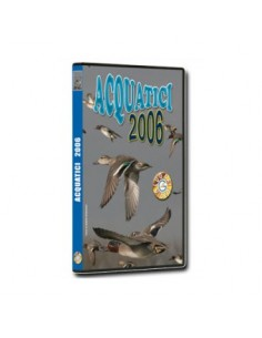 Acquatici 2006 LUGARI VIDEO 60min.