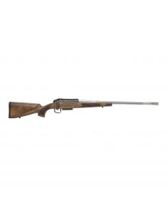 Victrix Lunae .300 Winchester Magnum