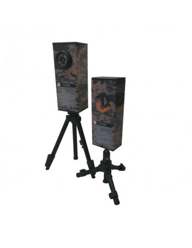 Target Vision ELR Two Mile Range