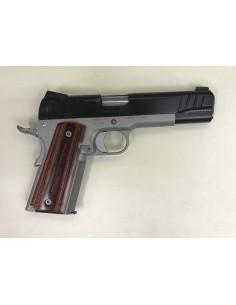 Kimber AEGIS - II Custom 9x21