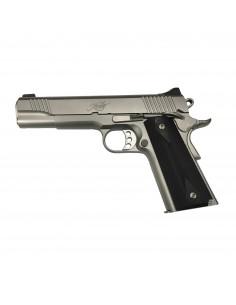 Kimber Stainless II 45 ACP