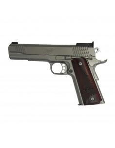 Kimber Stainless Target II 9x21