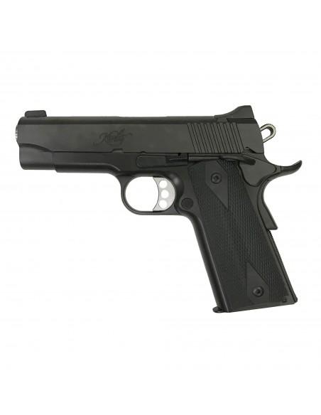 Kimber Pro Carry II 45 ACP