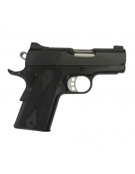 Kimber Ultra Carry II 45 ACP