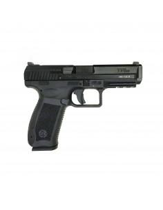 Canik TP9-V2 Black 9x21
