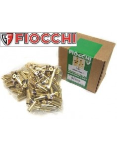 FIOCCHI BOSSOLI 44 REM. MAGNUM 200PZ.