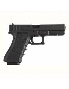 Glock 17 - 5° Generazione Cal. 9x21