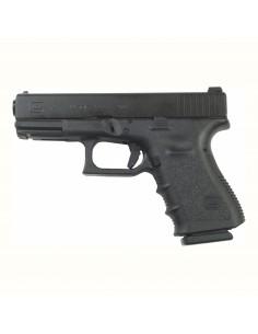 Glock 19 - 4° Generazione Cal. 9x21
