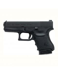 Glock 36 - 4 Generazione Cal. 45 ACP