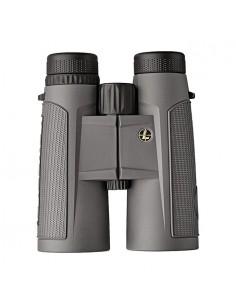 Leupold BX-1 MCKENZIE 50mm 10x50 Binocolo