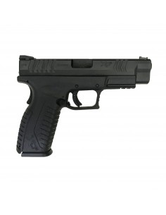 "HS Produkt XDM9 - 4,5"" 9x21"