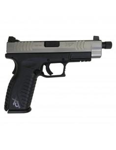 HS Produkt HS-XDM9 Special OPS 9x21