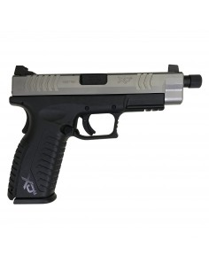 HS Produkt HS-XDM9 Special OPS Cal. 9x21