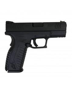 HS Produkt HS-XDM9 -C 9x21