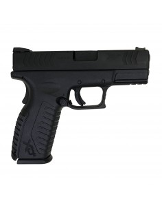 HS Produkt HS-XDM9 -C Cal. 9x21