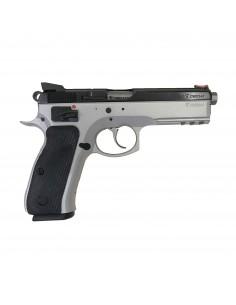 CZ 75 SP-01 2 Tone 9x21 IMI