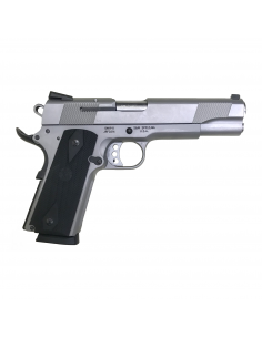 SMITH & WESSON 1911 45 ACP