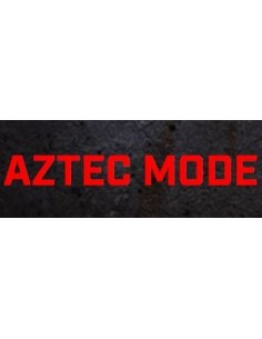 AMP Aztec Software Unlock Key Code