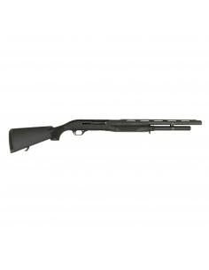Benelli M1 Super 90 12 Magnum