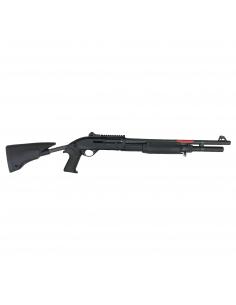 Benelli M3 Tactical Sport 12/76 magnum