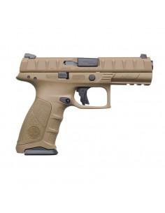 Beretta APX Tactical 9x21