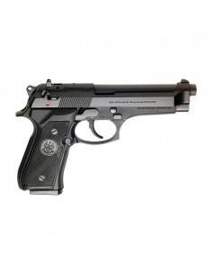 Beretta 98 FS 9x21
