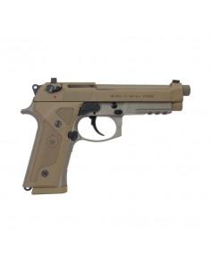 Beretta M9 A3 Sabbia 9x21 U.S.A.