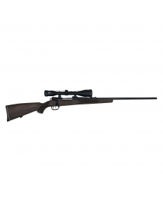 Voere Hunter Wood 7 Remington Magnum