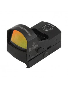 BURRIS FASTFIRE-III 3MOA DOT SIGHT