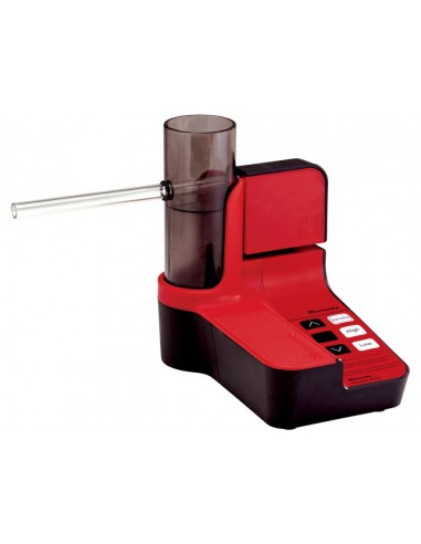 Hornady Vibratory Powder Trickler