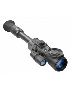 YUKON PHOTON RT 6X50 RIFLESCOPE