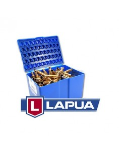 LAPUA BOSSOLI 6,5 CREEDMOOR PZ 100