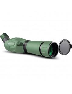 KONUSPOT-60C 20-60x60 Zoom
