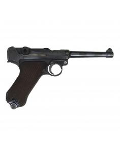 Mauser P08 7,65 Para