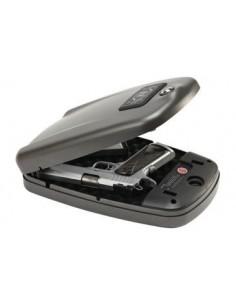 HORNADY CASSETTA RAPID SAFE 2700KP (XL) RFID