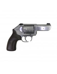 Kimber K6S 357 Magnum